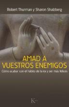 amad_a_vuestros_enemigos