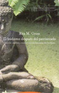 budismo despues