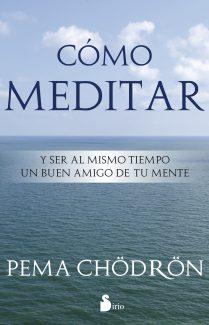 como_meditar