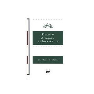 el_camino_del_desperar_cuentos