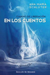 el_camino_liberacion_cuentos
