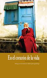 en_el_corazon_de_la_vida