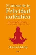 felicidad_autentica