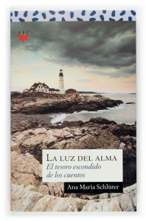 la_luz_del_alma