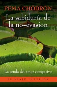 no evasion