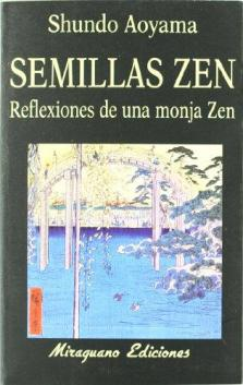 semilas_zen