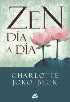 zen_dia_a_dia