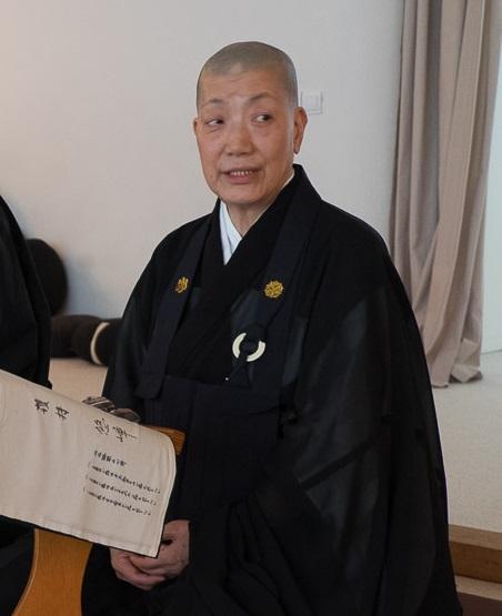 yusho-sasaki-conferencia-1
